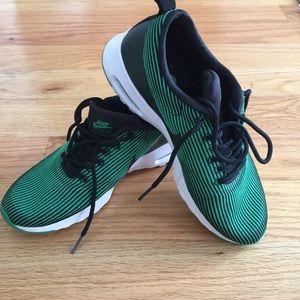 Nike Air Max Thea KJCRD Womens